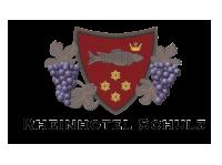 Cordula Schilling
